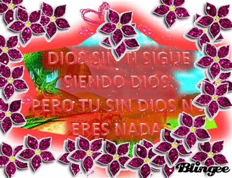Imagenes Gif De Dios Es Amor   dios es amor picture 130249306 blingee com
