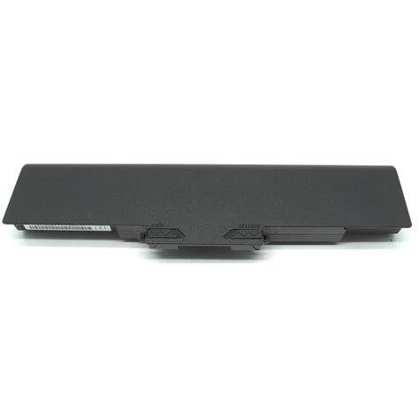 Baterai Vaio baterai sony vaio vgp bps13 black jakartanotebook