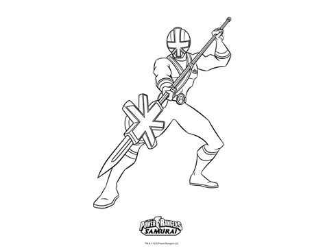 power rangers lego coloring pages lego coloring pages power rangers blue coloring pages