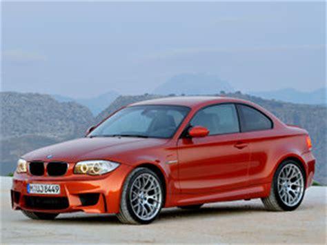 2010 bmw 1 series m coupé e87 specifications & stats 224433