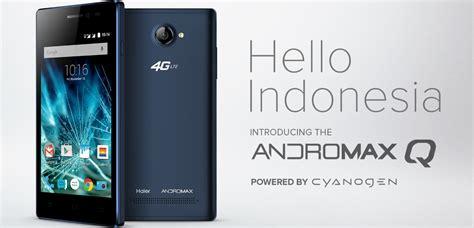 Andromax 4g spesifikasi smartfren andromax q andromax 4g lte harga 1