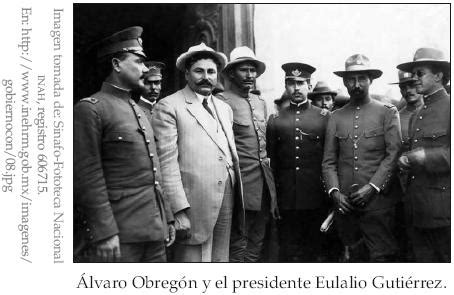 imagenes de la revolucion mexicana en sonora alfredo breceda protagonista y testimonio de un m 233 xico