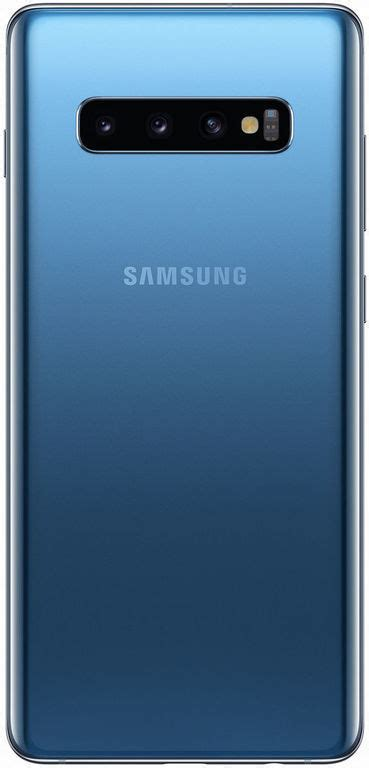 samsung galaxy s10 plus price in india specs features 30th may 2019 pricebaba