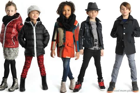 Fall Looks For by Fall Clothing For Www Pixshark Images