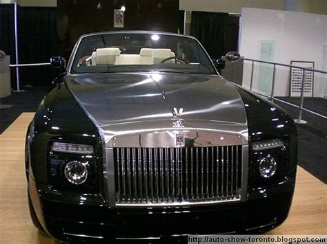 bentley phantom enviroresolutions envi someone confirms the ceo drives