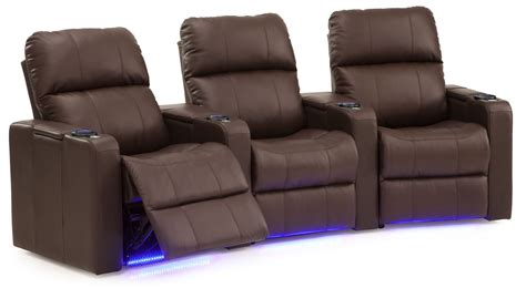 elite sofa reviews elite leather sofa reviews smileydot us