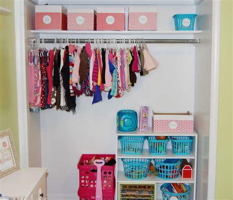 habitacion seek the uniq top kids clothes storage ideas pinterest kids clothes