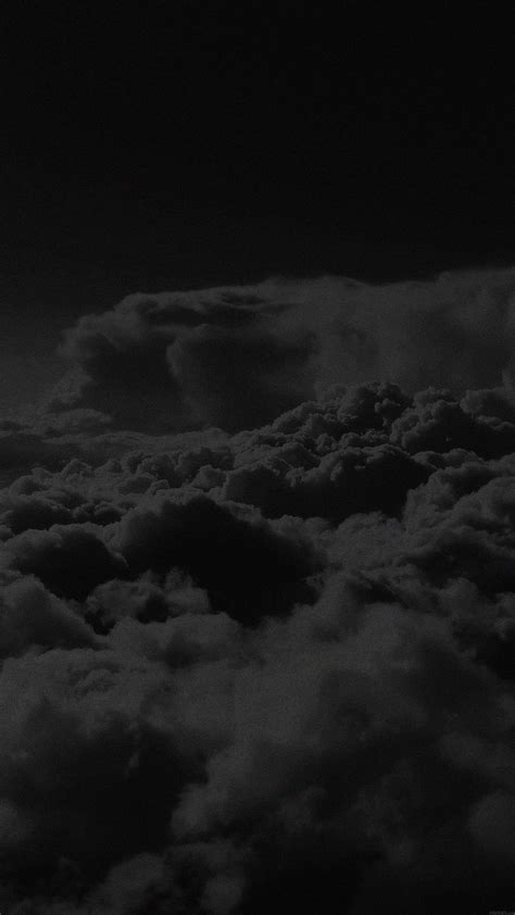dark cloud wallpaper  images