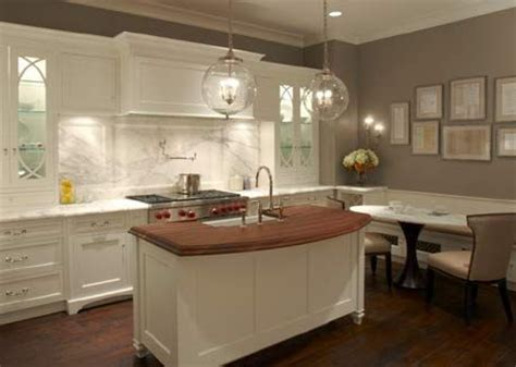 plain and fancy kitchen cabinets plain fancy for the home pinterest