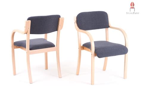 hoher stuhl mit armlehne polsterstuhl mit armlehne das beste aus wohndesign und