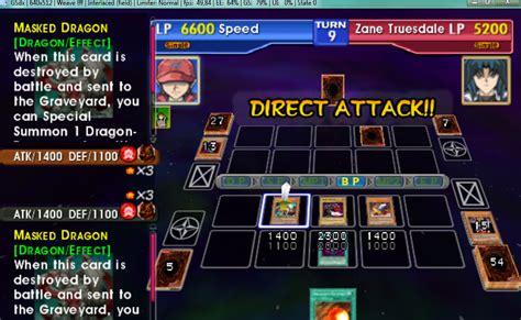 Promo Ps2 Bisa Kaset Dan Disc Free Disc 40 Gb cara memainkan ps2 playstation 2 di komputer pc dengan atau tanpa kaset