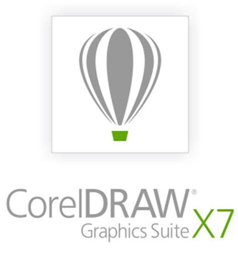 corel draw x7 kuyhaa coreldraw graphic suite x7 keygen with serial key free
