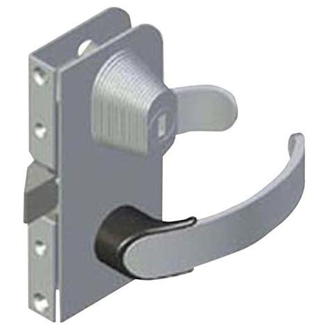 swing door latch southco marine offshore swing door latch brushed aluminum