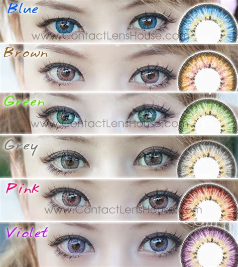 where can you buy colored contacts buy discounted 3 tones 3 tones contact lenses