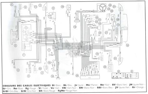 ossa wiring diagram battery diagrams wiring diagram odicis