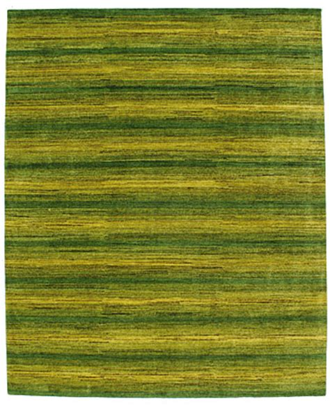 green and yellow rug yellow green rug rugs ideas