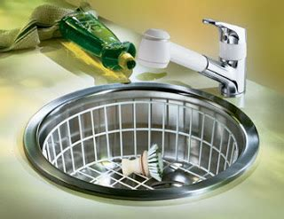 small round kitchen sinks small kitchen trends 5 inspiring small kitchen sinks