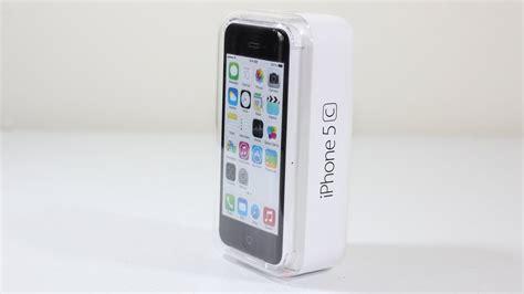 iphone  unboxing   white gb youtube