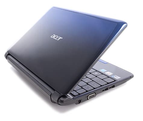 Laptop Acer Aspire 4740g I5 acer aspire 4740g notebookcheck org
