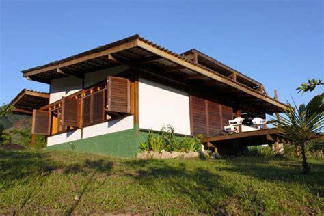 House Design Of 2016 แบบบ านช นล างป น ช นบนไม 171 บ านไอเด ย เว บไซต เพ อบ านค ณ