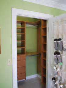 how to remodel a closet small closet home design ideas pictures remodel and decor