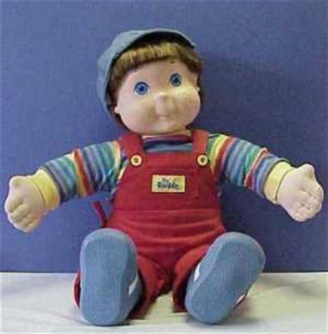 Buddy Sikat Kawat 3 Inc toys in the attic fast