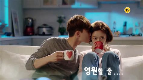 dramacool she was pretty kdrama fighting she was pretty 2015 review