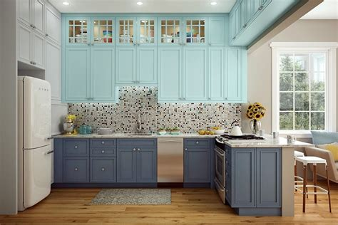 creek cabinet company creek kitchen cabinets