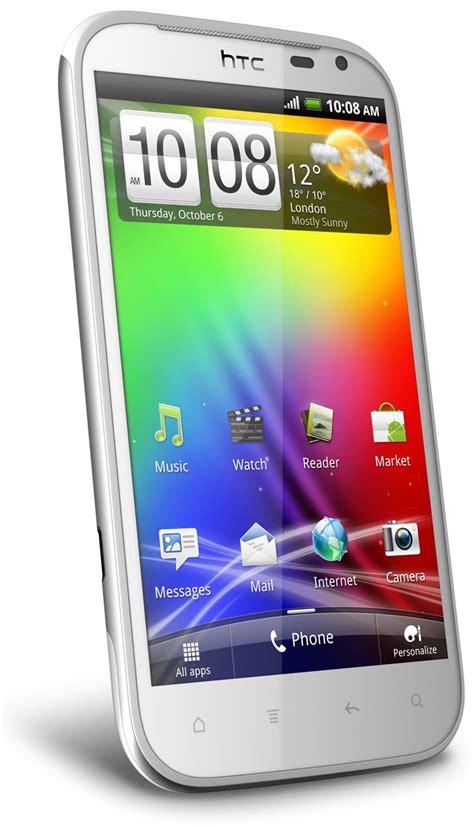 Handphone Htc Sensation Xl htc sensation xl gallery android central