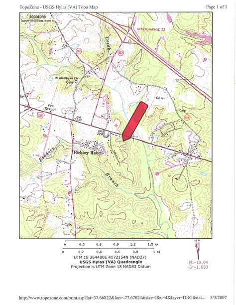 Goochland County Property Records 60 Acres Farm For Sale Goochland County Va Land And Farm