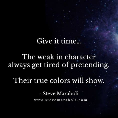 quotes about true colors the 25 best true colors quotes ideas on true