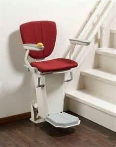 plates formes et fauteuils monte escaliers tous les