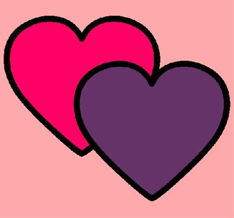imagenes de corazones pequeños corazones peque 241 os imagui