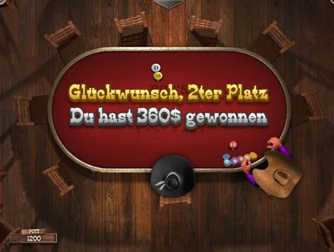 the governor of poker full version governor of poker full version flash game free schatvenke
