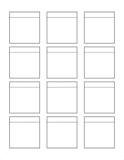 1 label template bulk apothecary label templates popular sles templates