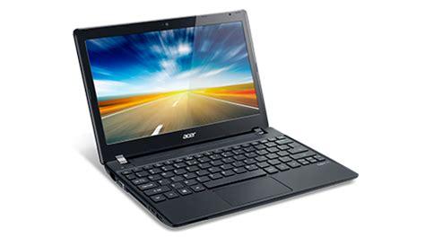 Laptop Acer Aspire Slim V5 131 aspire v5 131 2680 laptops tech specs reviews acer