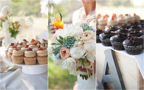 diy country wedding ideas on a budget vineyard wedding in california with diy details