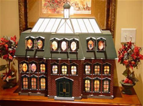 christmas vacation advent house christmas advent house calendar the green head