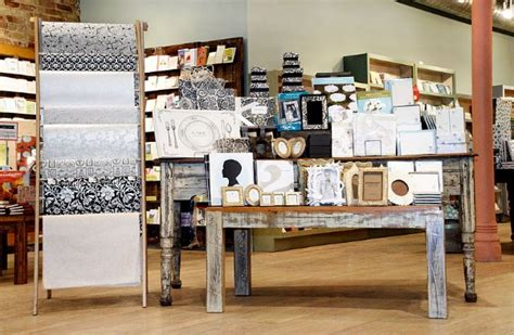 Paper Course - decorative paper archives paper source paper source