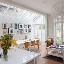 Home Goods Kitchen Island White Open Plan Kitchen Space Kitchen Decorating