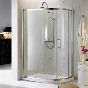 60 prefabricated shower enclosures practical complete