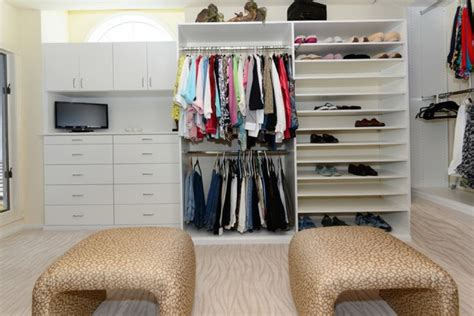 allen and roth closet organizer design tool home design