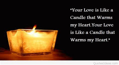 quotes  love winter love winter sayings images