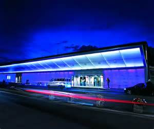 Car Rental Airport Zagreb Car Rental Zagreb Airport Uni Rent