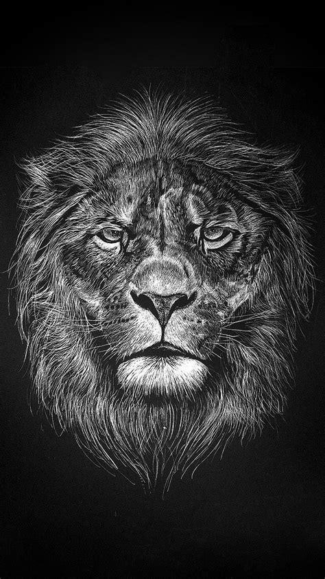 wallpaper for iphone 6 lion fond d cran iphone 6 lion 750x1334 gratuit