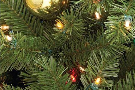 no probe of rabbi who called jews to avoid christmas tree