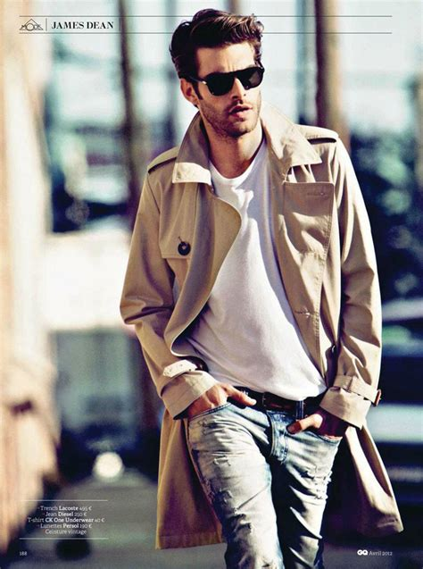 stylish attitude boys wallpapers for facebook free large images