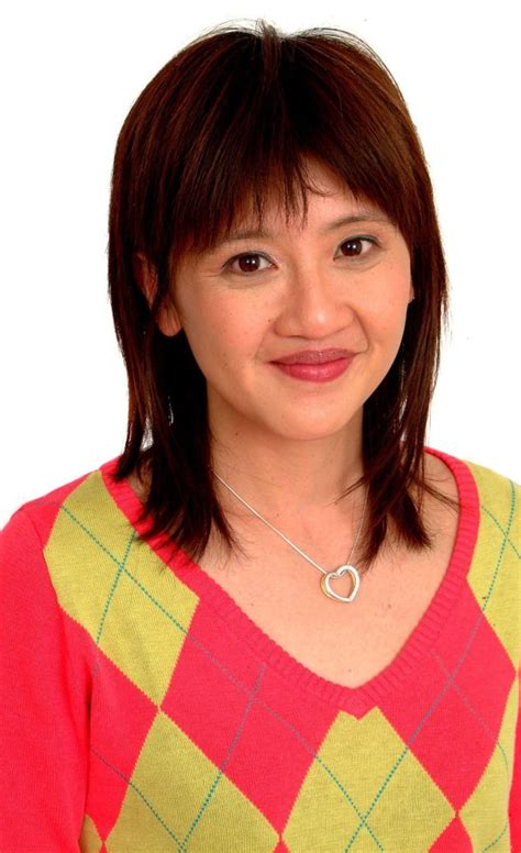 actress who played po from teletubbies pui fan lee teletubbies wiki fandom powered by wikia
