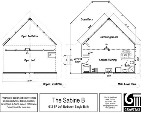 A Frame House Plans With Loft Small House Plans Small Cottage Home Plans Max