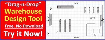 warehouse racking layout software pallet racking houston tx used warehouse pallet racking